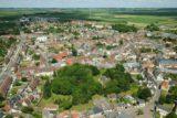 Histoire et patrimoine de Breteuil (Oise)