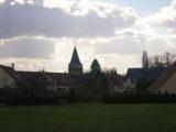Histoire de Breuil le Sec (Oise)