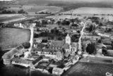Histoire et patrimoine de Breuil le Vert (Oise)