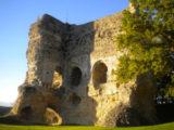 Histoire et patrimoine de Brionne (Eure)