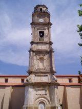 Histoire et patrimoine de Calenzana (Haute Corse)