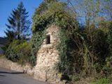 Histoire et patrimoine de Campbon (Loire-Atlantique)