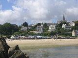 Histoire de Carantec (Finistère)