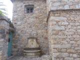 Histoire et patrimoine de Cateri (Haute-Corse)
