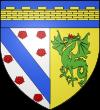 Histoire de Chaméane (Puy de Dôme)