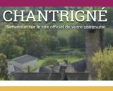 Histoire et patrimoine de Chantrigné (Mayenne)