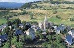 Histoire et patrimoine de Chastreix (Puy de Dôme)