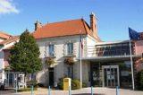 Histoire de Chéméré (Loire-Atlantique)