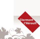 Histoire et patrimoine de Clermont l'Hérault (Hérault)