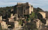 Histoire et patrimoine de Dio et Valquières (Hérault)