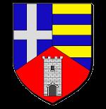 Histoire et patrimoine de Dunières (Haute-Loire)