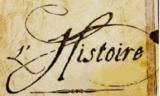 Histoire et patrimoine d'Hagetmau (Landes)