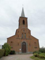 Histoire et patrimoine de Haut-Lieu (Nord)