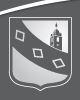 Histoire et patrimoine d'Irodouër (Ille et Vilaine)