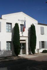 Histoire et patrimoine de Lagord (Charente-Maritime)