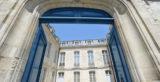 Histoire et patrimoine de La Rochelle (Charente-Maritime)