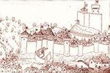Histoire et patrimoine du Crozet (Loire)