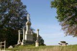 Histoire et patrimoine de Malbrans (Doubs)