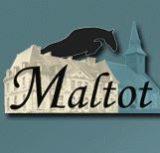 Histoire et patrimoine de Maltot (Calvados)