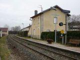 Histoire de Mamirolle (Doubs)