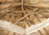 Histoire et patrimoine de Manhac (Aveyron)