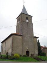 Histoire de Manonviller (Meurthe-et-Moselle)