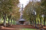 Histoire et patrimoine de Marcillac Vallon (Aveyron)