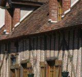 Histoire et patrimoine de Marcilly en Gault (Loir-et-Cher)