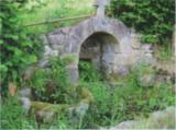 Histoire et patrimoine de Margerides (Corrèze)