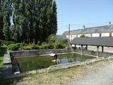 Histoire de Martragny (Calvados)