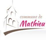 Histoire et patrimoine de Mathieu (Calvados)