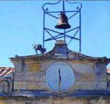 Histoire et patrimoine de Miradoux (Gers)