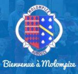 Histoire et patrimoine de Molompize (Cantal)