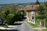 Histoire de Mondilhan (Haute-Garonne)