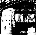 Histoire et patrimoine de Montastruc de Salies (Haute-Garonne)