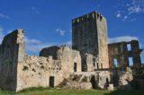 Histoire et patrimoine de Montclus (Gard)