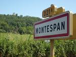 Histoire et patrimoine de Montespan (Haute-Garonne)