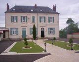 Histoire de Mornay sur Allier (Cher)