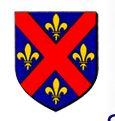 Histoire et patrimoine de Mussy sur Seine (Aube)