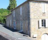 Histoire et patrimoine de Noaillac (Gironde)