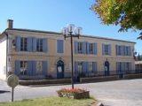 Histoire de Noaillan (Gironde)
