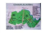 Histoire et patrimoine de Nozières (Cher)