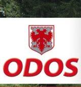 Histoire et patrimoine d'Odos (Hautes-Pyrénées)