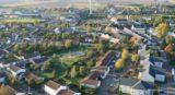 Histoire et patrimoine d'Ormes (Loiret)