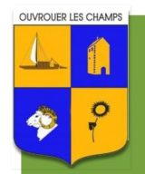 Histoire et patrimoine d'Ouvrouer les Champs (Loiret)