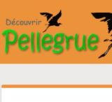 Histoire et patrimoine de Pellegrue (Gironde)