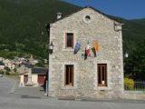 Histoire de Porta (Pyrénées-Orientales)