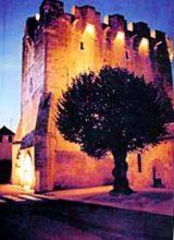 Histoire et patrimoine de Rudelle (Lot)