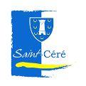 Histoire et patrimoine de Saint-Céré (Lot)