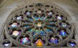 Histoire et patrimoine de Saint-Georges des Gardes (Maine-et-Loire)